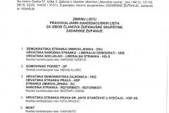 Zbirna-lista-1-page-019