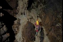 penjanje-druge-vertikale-foto-video-Tomislav-Tonkovic