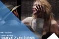 ČETVRTAK 17.10 _20H_HNK ZADAR - kopija