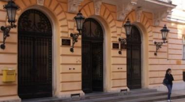 Županijski sud