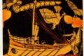 1.Naslovnica zbirke Odisej