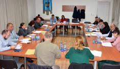 TROSATNA SJEDNICA U SV. FILIPU I JAKOVU: Općina za izgradnju crkve u Turnju darovala zemljište vrijedno 500.000 eura