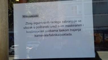 foto: Radio Zadar