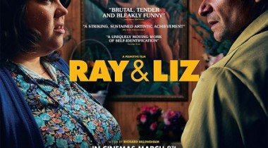 2019-ray-and-liz-2018-009-quad-poster-1000x750