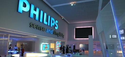 Philips povlači dio respiratora, opasni su za zdravlje
