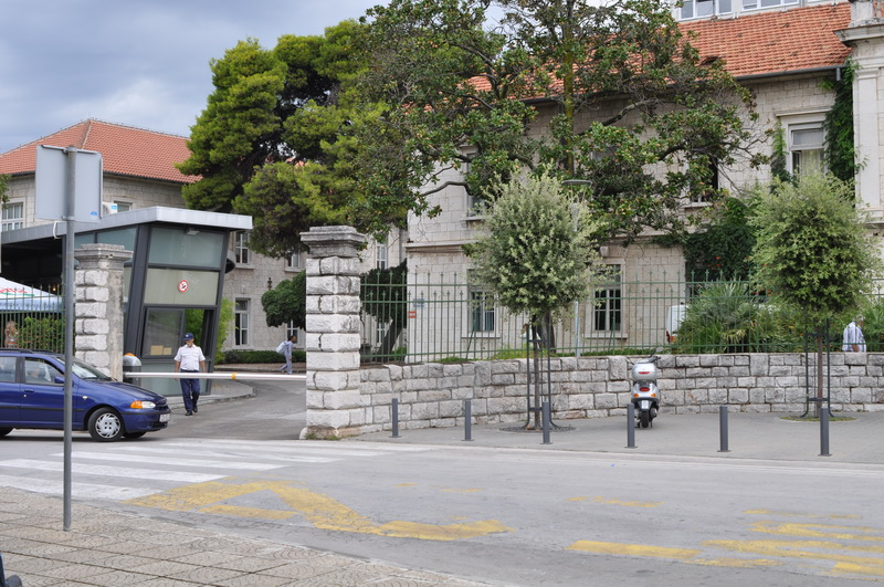 STOŽER: 29 novozaraženih na našem području. U OB Zadar s koronavirusom preminuo 83-godišnjak