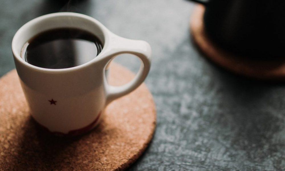 Česta pogreška zbog koje nam turska kava nije fina niti zdrava