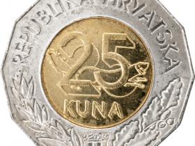 25 kuna_N