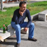 Alkohol (Foto: Žeminea Čotrić)