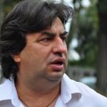 Ante Fabijanić-Njekulin (Foto: Žeminea Čotrić)