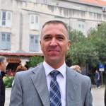 Ante Martinac (Foto: Žeminea Čotrić)