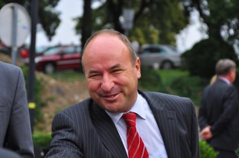 Ante Uglešić (Foto: Žeminea Čotrić)