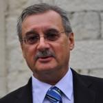 Antun Klišmanić (Foto: Žeminea Čotrić)