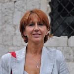 Ardena Bajlo (Foto: Žeminea Čotrić)
