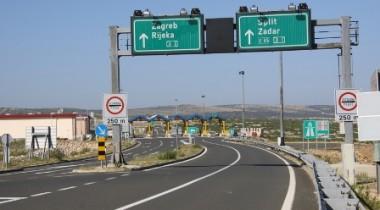 Autocesta-Foto-Ivan-Katalinić-6