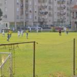 Bagatovo igralište (Foto: Žeminea Čotrić)