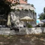 Bastion (Foto: Ivan Katalinić)