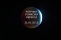 Foto: Hrvatski astronomski savez