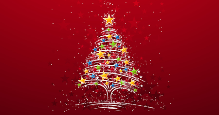božične čestitke e mail VIDEO: Blagdanske čestitke | Znet.hr božične čestitke e mail