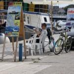 Booking izleti (Foto: Ivan Katalinić)