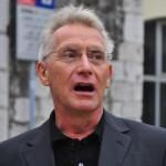 Branko Ganzulić (Foto: Žeminea Čotrić)