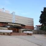 Crkva Blažene Djevice Marije (Foto: Ivan Katalinić)
