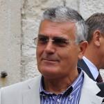 Ivica Jurjević (Foto: Žeminea Čotrić)