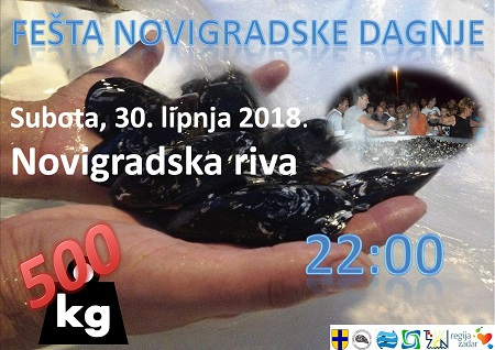 http://www.znet.hr/wp-content/uploads/Dagnja-2018.jpg