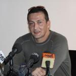 Damir Bucić (Foto: Ivan Katalinić)