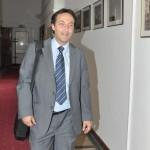 Danijel Segarić (Foto: Žeminea Čotrić)