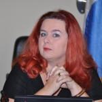 Danijela Nižić (Foto: Žeminea Čotrić)