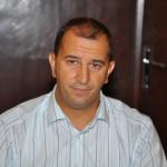 Dario Ivankov (Foto: Žeminea Čotrić)