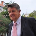 Dario Jurin (Foto: Žeminea Čotrić)