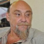 Darko Tokić (Foto: Žeminea Čotrić)