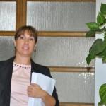 Dolores Grdović Kalmeta (Foto: Žeminea Čotrić)