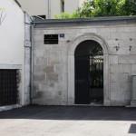 Državni ured za reviziju (Foto: Ivan Katalinić)