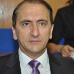 Dražen Grgurević (Foto: Žeminea Čotrić)