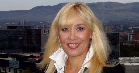 Elizabeta Penić nova PR menadžerica u Falkensteiner Hotels ...