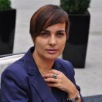 Elvira Sterle (Foto: Žeminea Čotrić)