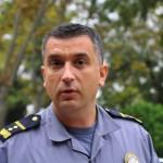 Elvis Perinčić (Foto: Žeminea Čotrić)