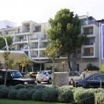 Falkensteiner resorts (Foto: Ivan Katalinić)