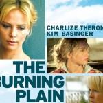 Film: Ravnica u plamenu