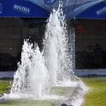 Fontana (Foto: Žemninea Čotrić)