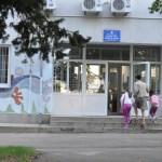 Glazbena škola Blagoja bersa (Foto: Žeminea Čotrić)