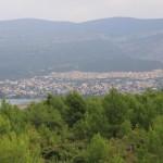 Gornji Karin (Foto: Ivan Katalinić)