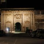 Grad noću (Foto: Žeminea Čotrić)
