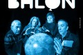 HNK Zadar Balon v2