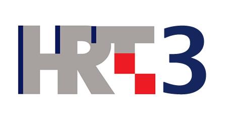 HRT 3 krece u subotu