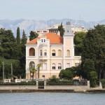 Hazu I pomorski muzej (Foto: Ivan Katalinić)