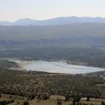 Hidroelektrana Velebit (Foto Ivan Katalinić)-3